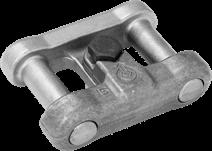 Telaliitin Olofsfors 22 - 90mm