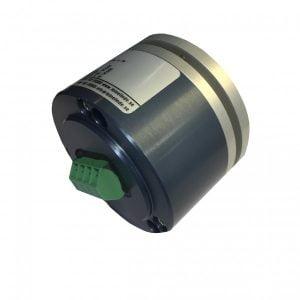 Pulssianturi 58mm 500PPR 521595-03 riviliitin aks.6mm Keto