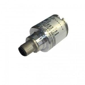"Pulssianturi ""Komatsu"" 30mm 1000PPR 608570-02 Komatsu halk. mittaus"