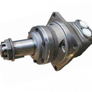 Hydraulimoottori Danfoss OMVW 630cc HD