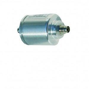 Pulssianturi 30mm 125PPR 599657-01, Liitin 8mm
