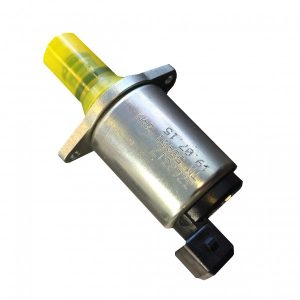 Esiohjausventtiili PVC25 24 V