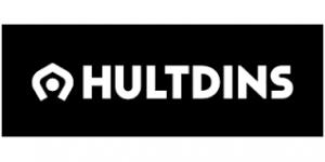 Hultdins